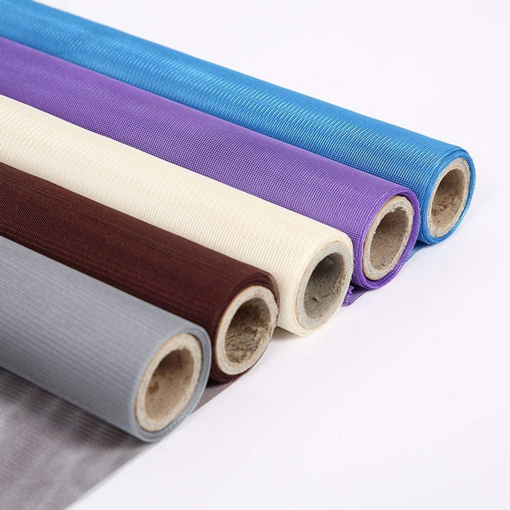 MO/&SU Round Floor Pillow Cushion Japanese Tatami Futon Cushion 15cm Thick Chair Pad Flax Removable Washing Cover Seat Cushion for Yoga Meditation -40x40cm 16x16inch -A