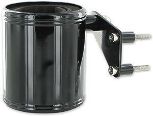 Kruzer Kaddy 800 Black Powder Coat Switch Mount