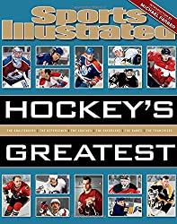 Image of the product Sports Illustrated that is listed on the catalogue brand of Sports Illustrated Books.