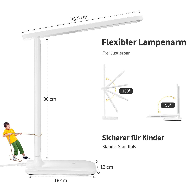 L/änge 160 cm mit 2 Pfosten und 3 Querstreben Seitenabstand 50mm Variante Gel/änder f/ür seitliche Montage an Treppe Balkon und Terrasse mit waagerechte Querstreben bis 6m am St/ück