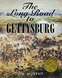 : The Long Road to Gettysburg