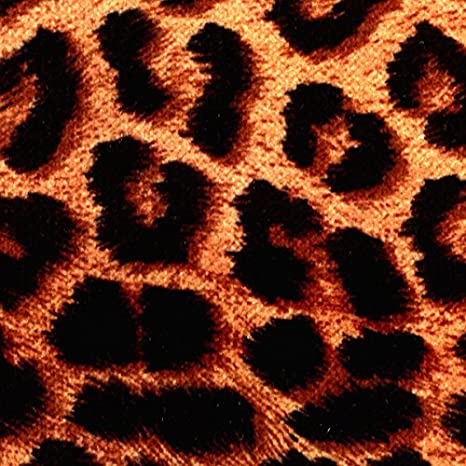 Coverking Custom Fit Dashcovers for Select Jaguar XJ6 Models Velour Cheetah