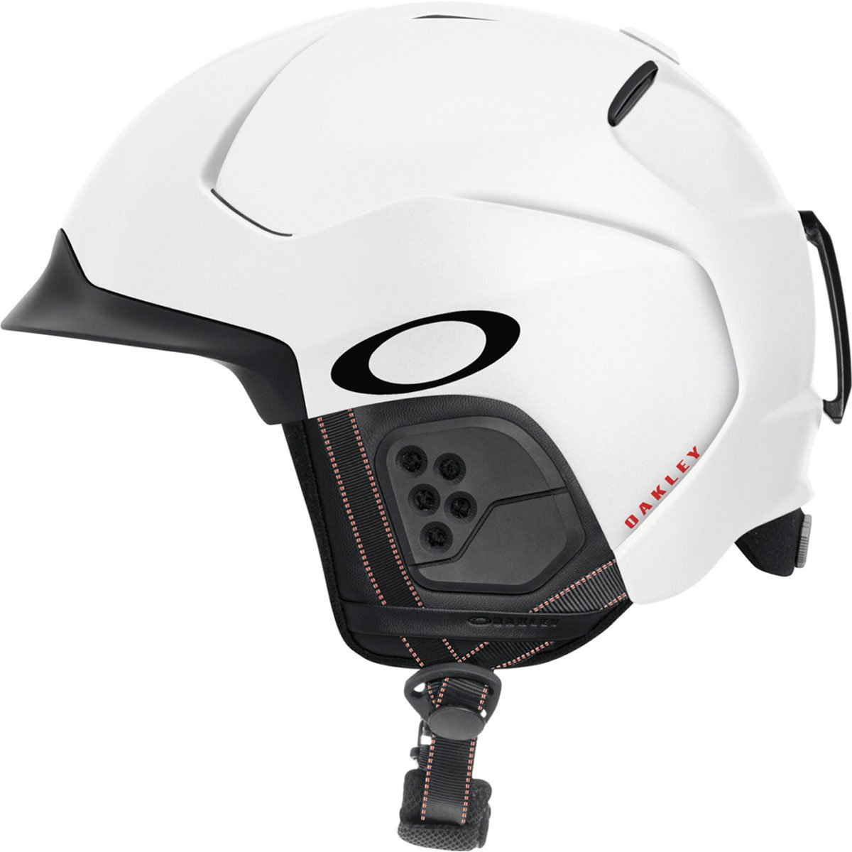 Top 15 Best Ski Helmet for Kids Reviews in 2020 12