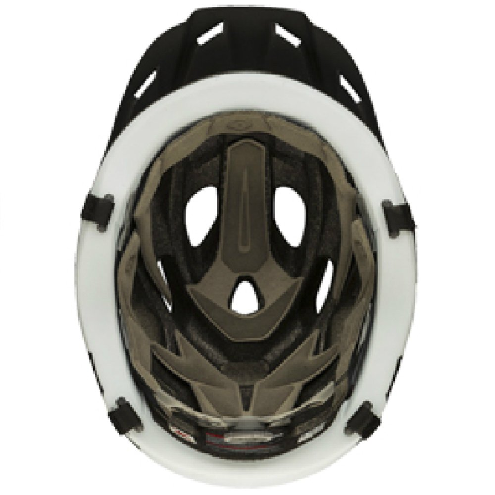 661 Recon Mountain Bike Helmet Ash Cycles Lixada 2015 Youtube