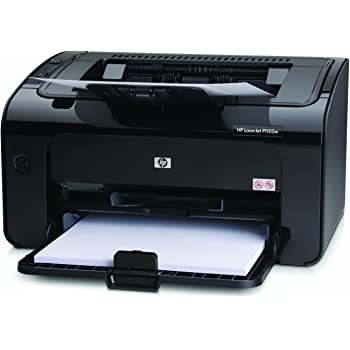 amazon com hp laserjet pro p1102w electronics rh amazon com hp laserjet pro p1102w printer driver hp laserjet pro p1102w printer driver download