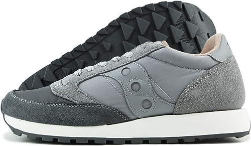 Fino 74% sconto Saucony, calzature tecniche per uomo donna e