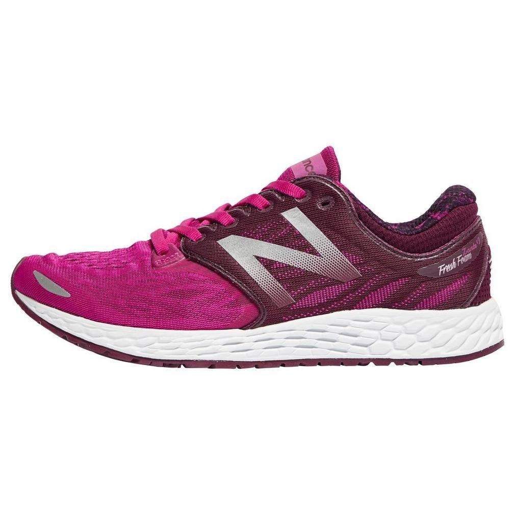 Rosa New Balance Damen Wzantv3 Laufschuhe, Laufschuhe, Laufschuhe, blau  Bestellen Sie jetzt die niedrigsten Preise