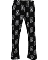 Gas Monkey Logo Adult Pajama Pants