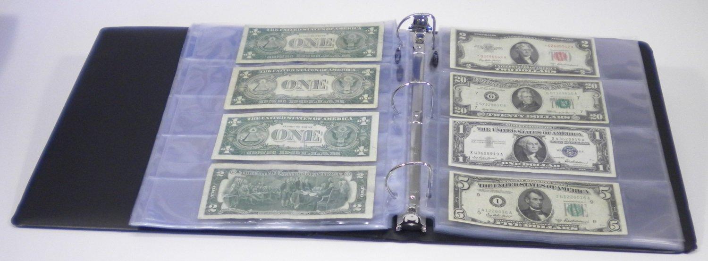 Коллекция денег альбом 2 копейки 1825 года цена