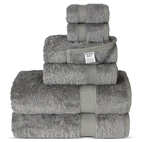 luxury ultra soft bamboo towel