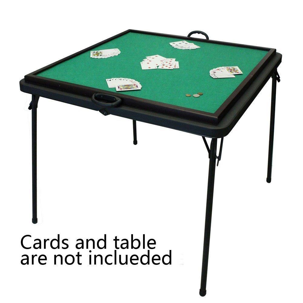 Amazon 32 Universal 19 pounds Folding Table Board Slip
