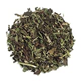PEPPERMINT LEAF, CUT & SIFTED 1 Pound Bag, Frontier Coop