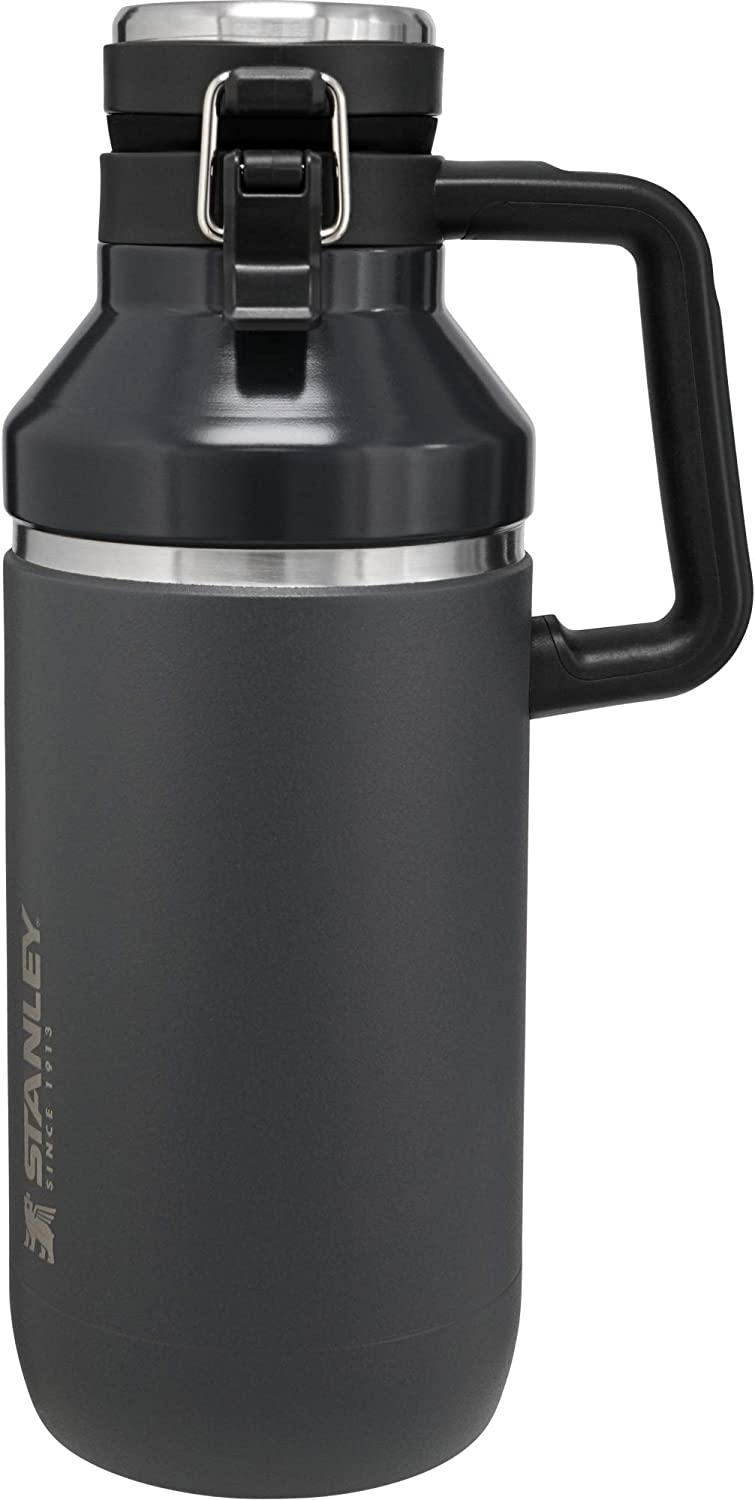 Stanley Go Growler with Ceramivac 64oz