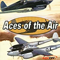 Aces of the air (PSONE Classic) - PS3 [Digital Code]