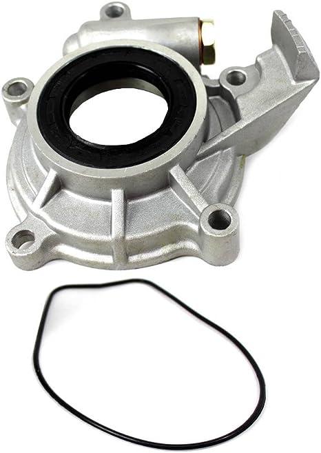 DNJ EK904 Engine Rebuild Kit For 81-82 Toyota Celica Corona 2.4L L4 SOHC 8v