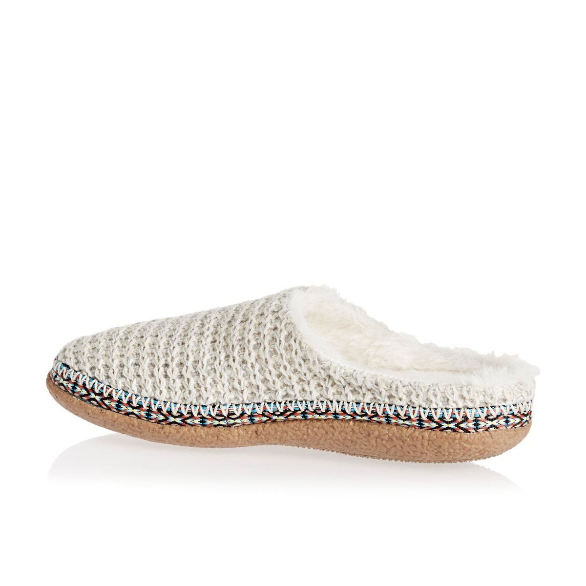 efe38c8f670 TOMS Ivy Slippers Black  Amazon.co.uk  Shoes   Bags