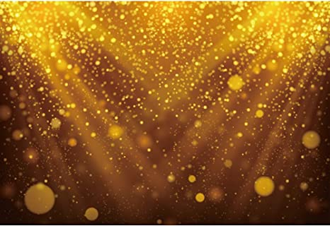YEELE Abstract Stage Backdrop 10x8ft Birthday Wedding Celebration Homecoming Dance Photography Background Class Reunion Music Kids Adults Vlogger Portrait Photobooth Props Digital Wallpaper