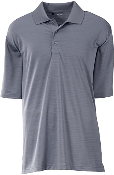 adidas climalite polo shirt mens