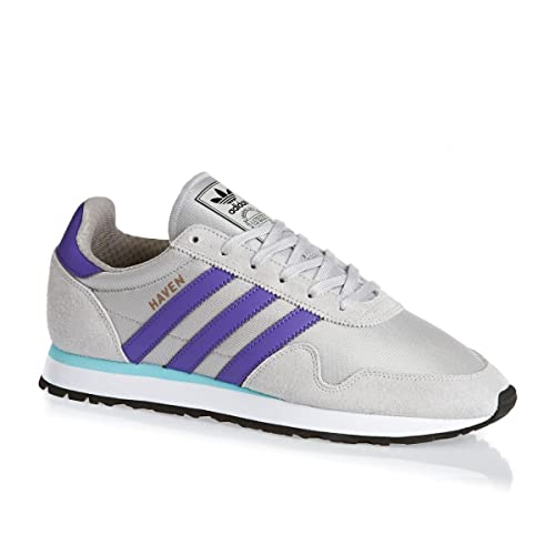 Amazing Buy Womens Adidas Haven Sneakers [Lgh Solid Grey