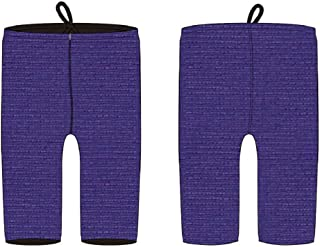product image for TS Swim Jammer - Purple