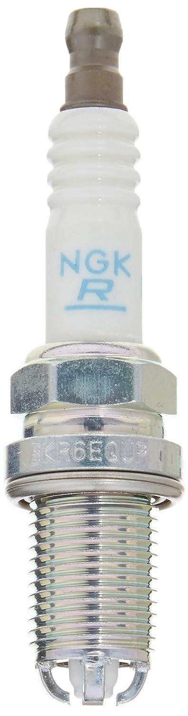 NGK Spark Plug serie de 4 para Kärcher a 3100 A 3199: Amazon.es: Coche y moto