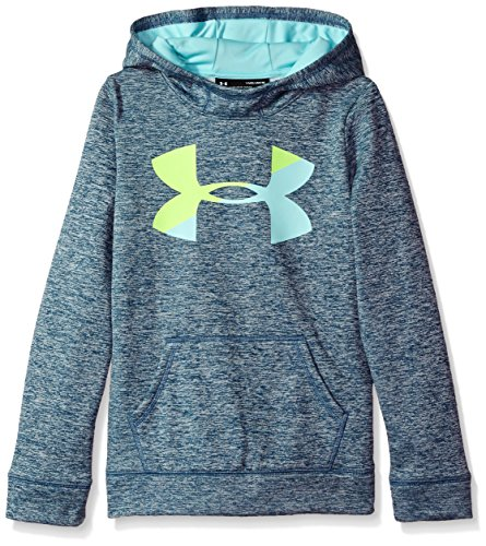 Under Armour Athletic Jacket - 2