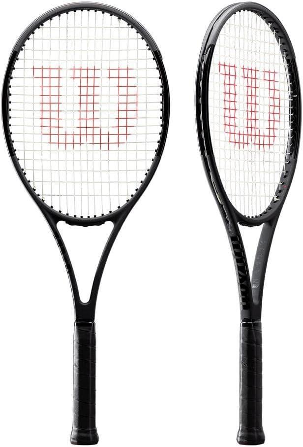 (Best Tennis Racquet For Advanced Players)