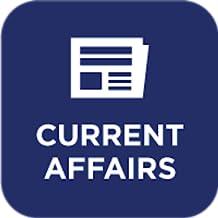 Daily Current Affairs & Quiz