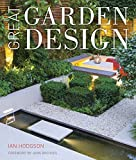 great patio with pool design ideas Great Garden Design: Contemporary Inspiration for Outdoor Spaces