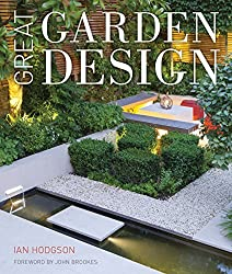 Image of the product Great Garden Design : that is listed on the catalogue brand of imusti.