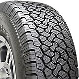 BFGoodrich Rugged Trail Off-Road Tire - 265/70R17 121R