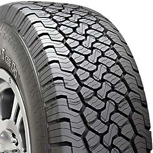 265 70r17 All Terrain Tires >> Amazon.com: BFGoodrich Rugged Trail Off-Road Tire - 265 ...