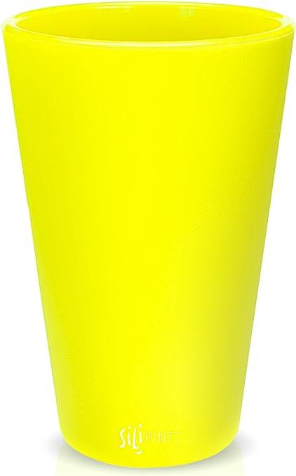 Silipint silicona, vasos de cerveza, vasos de cerveza, el original ...