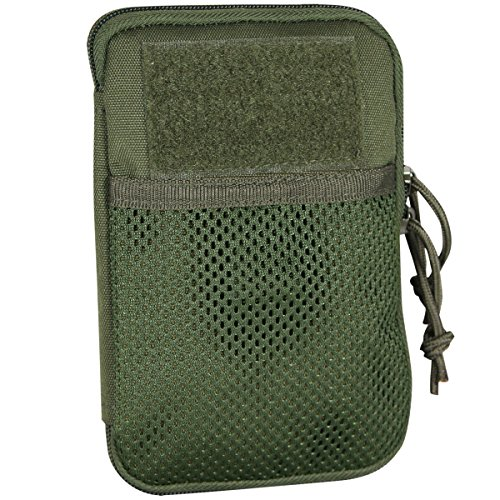 61BofNUV2wL. SS500  - Viper TACTICAL Operators Pouch Green