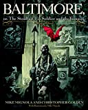 Baltimore,: Or, The Steadfast Tin Soldier and the Vampire