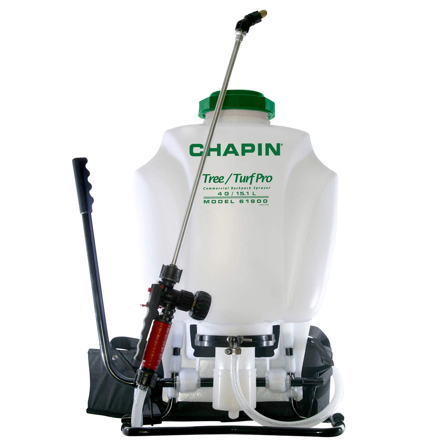 Chapin 61900 Backpack Sprayer