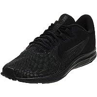 Men's Downshifter 9 Running Shoe