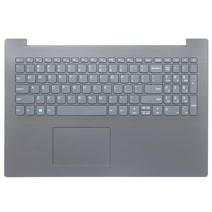 Amazon.com: Nuevo computadora portátil teclado de repuesto ...