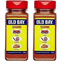 Old bay Old Bay Seasoning, 350 g