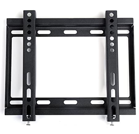 Fixed LCD Plasma LED Bracket Mount 14 quot; to 37 quot; TV Wall   Ceiling Mounts