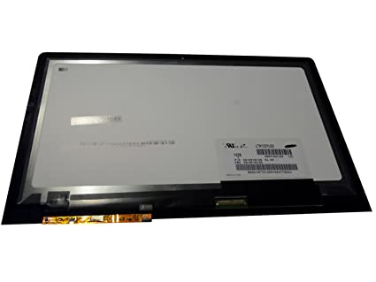 Amazon com: Kreplacement Touch Screen Replacement Assembly