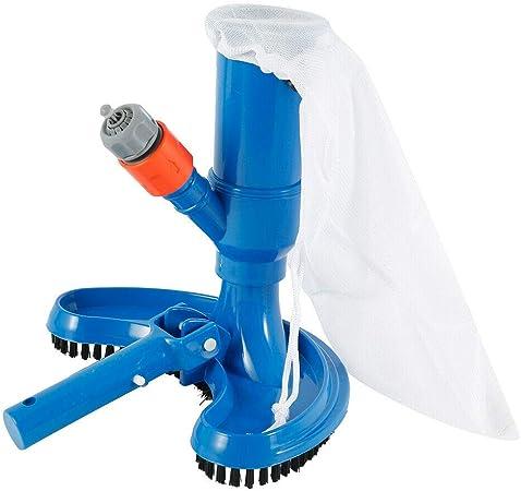 Vogueing Tool - Cepillo para aspiradora, cepillo resistente, para ...
