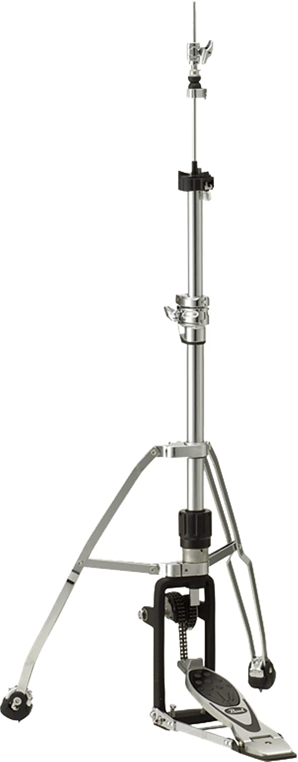 Pearl H2000/C Eliminator Hi-hat Stand Pearl Corporation