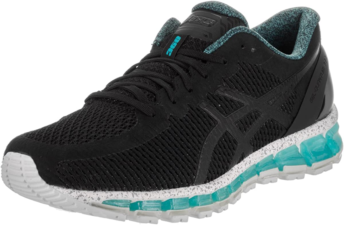 Reebok Women s Yourflex Trainette 9.0 MT Cross-Trainer Shoe