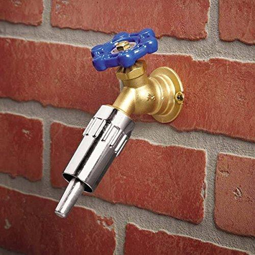 dog water spigot - 8