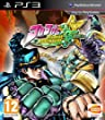 Jo Jos Bizarre Adventure (PS3)