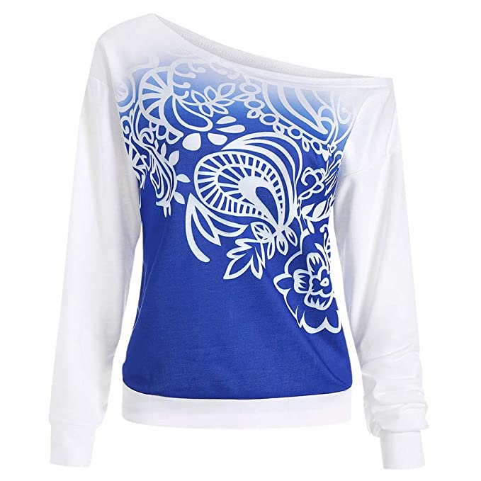 Naturazy Blusas Sexys De Mujer, Elegantes Camisetas Termicas Deporte Suelta Transparentes Tallas Grandes Casuales OtoñO