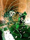 Green Arrow/Black Canary: Enemies List