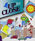 img - for Up Close (The Riverside Reading Program, Level 6) book / textbook / text book