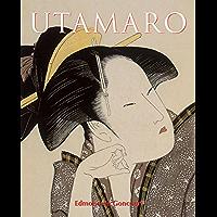 Utamaro (Temporis Series)